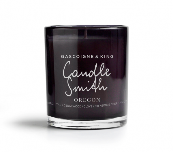Candle | CandleSmith Oregon