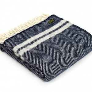 throw-fishbone-2-stripe-navysilver-grey