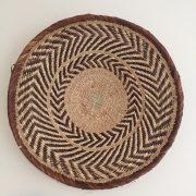 Baskets | Binga M (2)