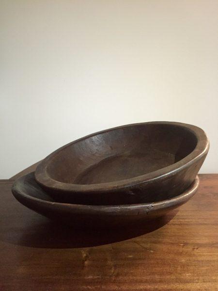 Bowls | Wooden Bowls