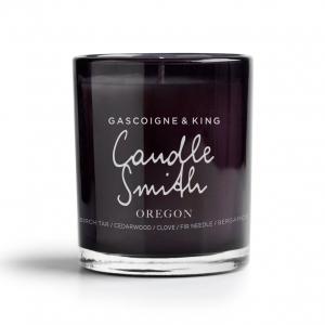 Candle | CandleSmith Oregon
