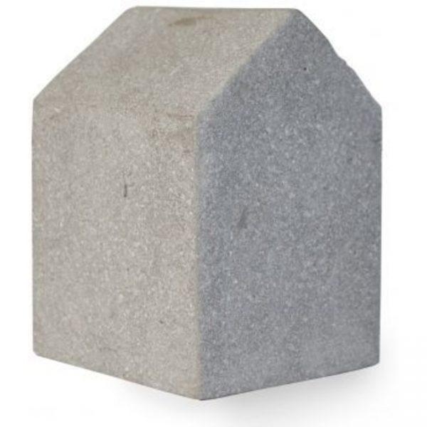 Concrete | Concrete House Large