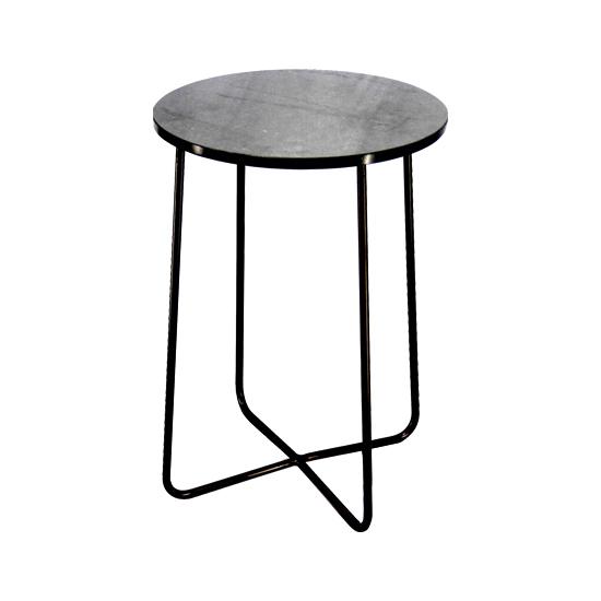 Side Table | Vega