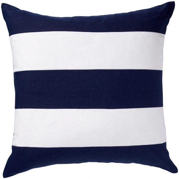linen-stripe-navy-60x60-li06n