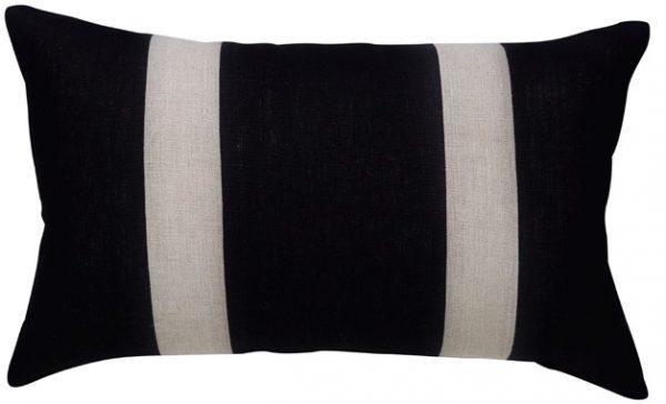 modena-black-30x50-mo01