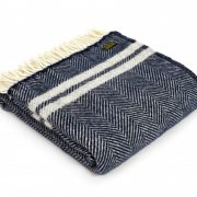 throw-fishbone-2-stripe-navysilver-grey