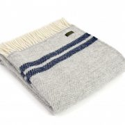 throw-fishbone-2-stripe-silver-greynavy